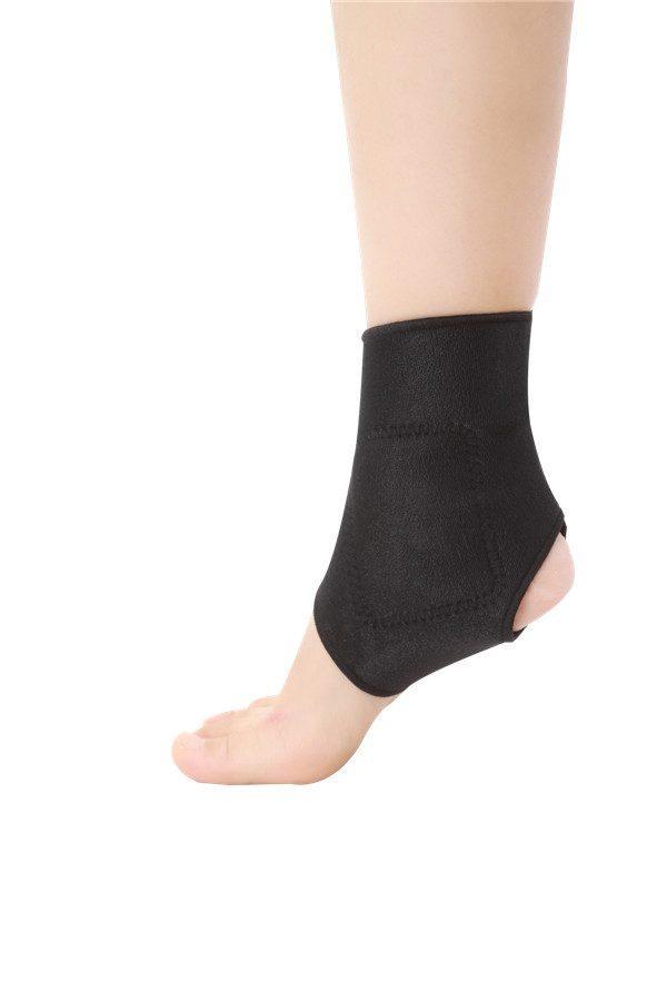 bolečine v stopalu