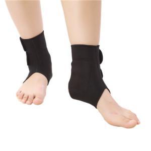 Boleča stopala